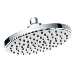 H01303R1020 Chrome 1-Spray Shower Head rain shower