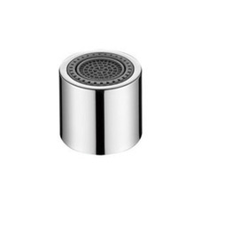 021 kitchen sink faucet aerator dul-function 2 sprayer
