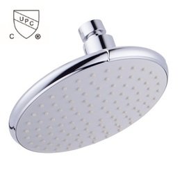 H02203R01060 shower head 6