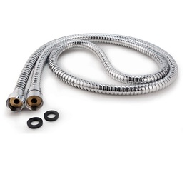 H02204SS0150 Shower Hose 1.5 meters bathroom shower hose