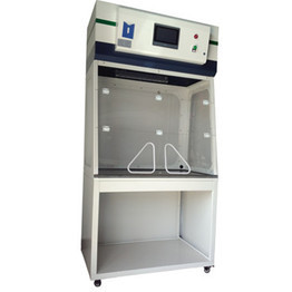 Ductless Self Cleaning Fume Hood Fume Cupboard  laboratory furniture science lab furniture