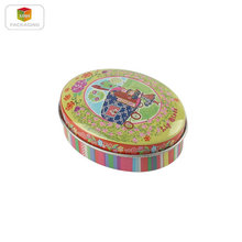 tins wholesale small tin box cute tin gift boxes