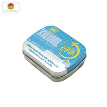 tin boxes wholesale small tin box candy tins