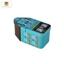 metal containers pretty gift boxes metal gift box