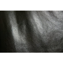 breathable pu fabric