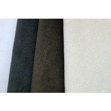 corduroy fabric properties