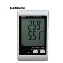 DWL-10,LCD Alert Temperature Data Logger