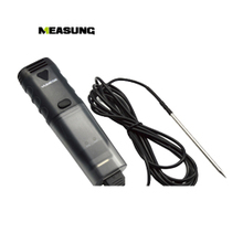 SSN-10E,External Probe USB Data Logger
