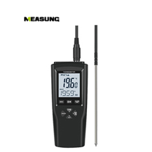 YET-710,-200~800 High Accuracy Thermometer