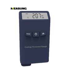 EC-100,0~2000μm Low Cost Coating Thickness Gauge