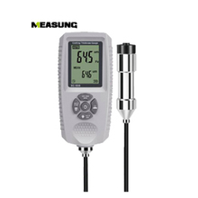 EC-500E,0~1500μm Coating Thickness Gauge