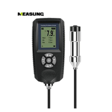 EC-500XE,0~500μm Coating Thickness Gauge