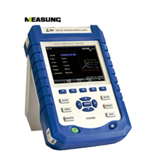 SA2100,3 Phase Power Quality Analyzer