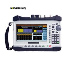 DS2831,1.22GHz Digital TV Spectrum Analyzer