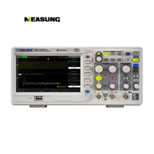 sds1152cml +, 150mhz 2mpts mémoire digital oscilloscope