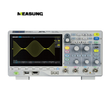 Sds1204x-e, 200MHz 4 Channel Digital Phosphor oscilloscope