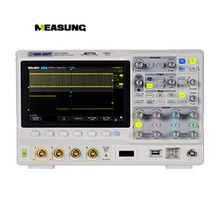 SDS2074X,70MHz 4 Channels Phosphor Oscilloscope