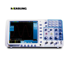 sds7102100mhz 1 gs digital oscilloscope