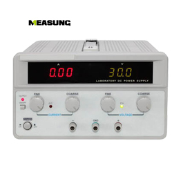 MPS-3020LP-1,30V 20A Adjustable DC Power Supply