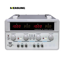 MPS-6005LP-2,60V 5A Adjustable Regulated DC Power Supply