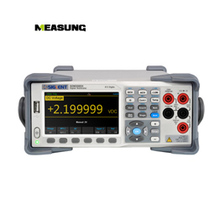 SDM3065X,6.5 Digits True RMS Benchtop Digital Multimeter