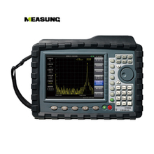 1MHz to 6.0GHz Cable Antenna Analyzer