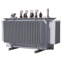 Amorphous distribution transformer core  amorphous core amorphous distribution transformer core