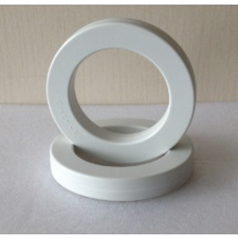 Nanocrystalline core  toroidal transformer core current transformer core