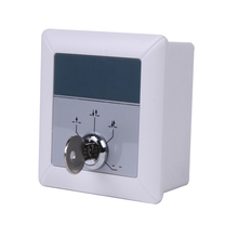 Hot selling automatic door Five range Key Selector Switch M 232