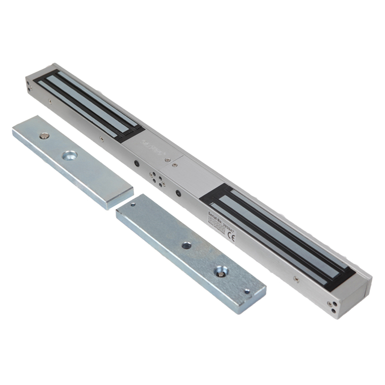 M-213E Double door magnetic lock