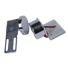 M-213F Magnetic lock special for automatic door