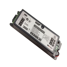 M-210G Power for access(5A)