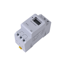 M-221 Automatic time switch