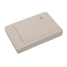 M-216 Card reader head