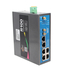 IPSec GRE VPN Din-Rail Router with External Antenna