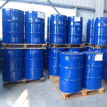 High Quality Delta Dodecalactone Manufacturer