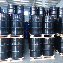 Supply High Quality Gamma Decalactone