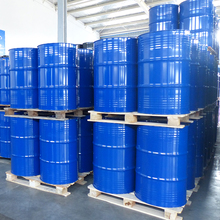 High Purity Gamma Valerolactone