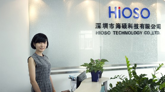 ABOUT-US-www.hiosotech.com