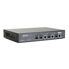 High Quality 2 pon EPON OLT