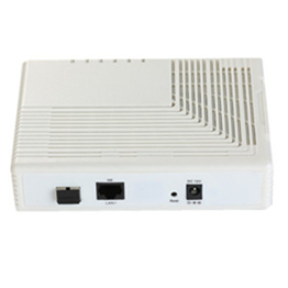 HA401GE 1 RJ45 port GE ONU(ZTE chipset)