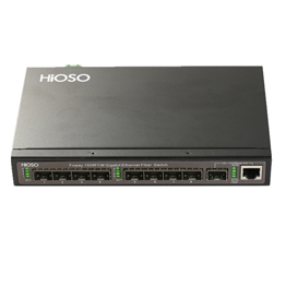 Fiber optic switch Fiber optic ethernet switch