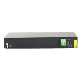 FOWAY1508T  8 1000M TP Ethernet Switch ethernet switch box 8 port ethernet switch