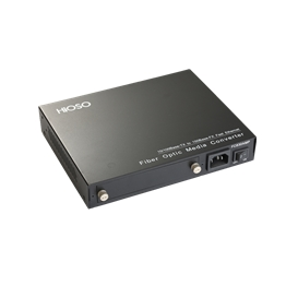 fiber transceiver media converter fiber ethernet