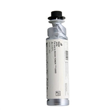 AF-1250D Copier Toner Cartridge