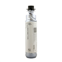 AF-1270D Copier Toner Cartridge