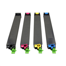 MX27 Sharp Copier Toner Cartridge cheap cartridges