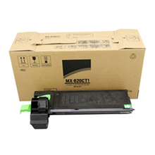MX-B20CT Sharp printer supplies Copier Toner Cartridge
