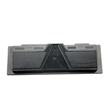 TK1140 Kyocera Copier Toner Cartridge black ink cartridge