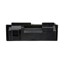TK17 Kyocera cheap toner cartridges compatible ink cartridges